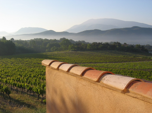 location de particuliers particuliers mas poupras en provence avec piscine et vue magnifique gte vaucluse - Location Gites Luberon Avec Piscine