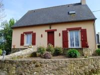 Location gîte, chambres d'hotes La fée Morgane a 10 kilomètre de Saint malo dans le département Ille et Vilaine 35