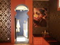 Location gîte, chambres d'hotes Nuit d'Ailleurs, chambres d'hôtes aux notes exotiques dans le département Pas de Calais 62
