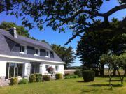 Location gîte, chambres d'hotes Ferme de Lesseye dans le département Finistère 29