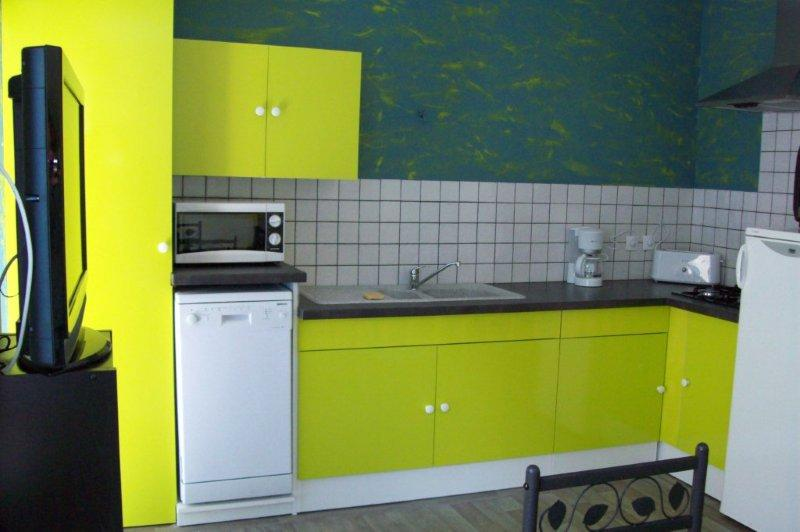 Vacances cure thermale location meubl rochefort rochefort - Condition location meuble ...