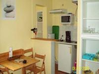 Location gîte, chambres d'hotes Location meublée vacance cure thermale Rochefort dans le département Charente maritime 17