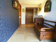 Location gîte, chambres d'hotes La Bergerie En plein coeur du Parc Régional de Lorraine dans le département Moselle 57