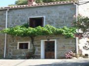 Location gîte, chambres d'hotes Joli appartement dans maison en campagne au coeur de la Rocca dans le département Corse du Sud 2a
