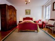 Location gîte, chambres d'hotes Chez Christian et Michèle route des vins d'Alsace, au pied du Mont St Odile dans le département Bas Rhin 67