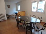 Location gîte, chambres d'hotes Appartement plein centre dans le département Calvados 14