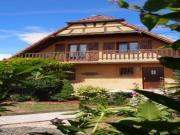 Location gîte, chambres d'hotes Ma Maison d'hôtes Alsacienne dans le département Bas Rhin 67