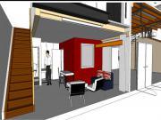 Location gîte, chambres d'hotes Résidence meublée à Marseille, 10 minutes de la gare, 15 minutes Vieux-Port dans le département Bouches du rhône 13