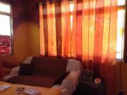 Location gîte, chambres d'hotes COLOCATION SAISONNIERE dans le département Polynésie Française 987