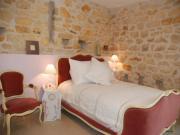 Location gîte, chambres d'hotes Gîte Questche au coeur du Pays des Trois Frontières dans le département Moselle 57