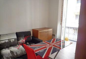 A louer chambre spacieuse juste en face du paris - Site de location de chambre chez l habitant ...