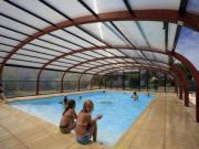 Location gîte, chambres d'hotes  HAMEAUX DES MARINES  Location Oléron dans résidence vacances dans le département Charente maritime 17
