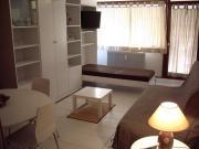 Location gîte, chambres d'hotes PIED DES PISTES LA BRESSE HOHNECK POUR 4 PERSONNES dans le département Vosges 88