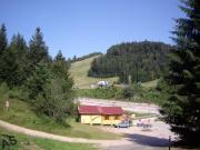 Location gîte, chambres d'hotes GITE AU COEUR DE LA VALLEE DES LACS 200 € / SEMAINE dans le département Vosges 88