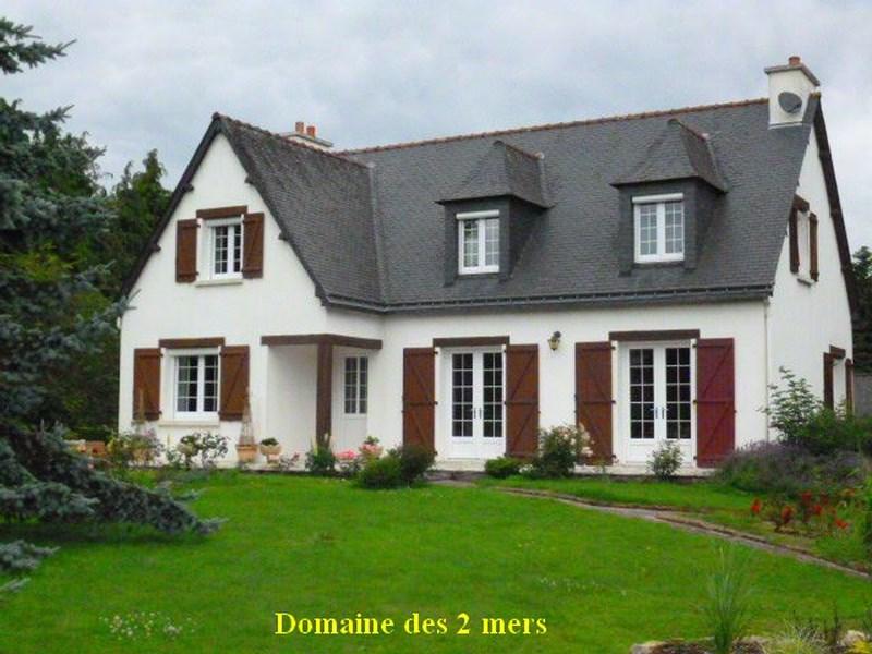 Chambres DHtes Mnac Centre Bretagne  Meneac