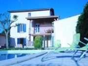 Location gîte, chambres d'hotes Gîte de la Galapierre **** dans le département Saône et Loire 71