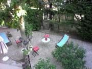 Location gîte, chambres d'hotes Mas des cyprès dans le département Vaucluse 84