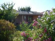 Location gîte, chambres d'hotes Maison avec piscine Plaine des Maures dans le département Var 83