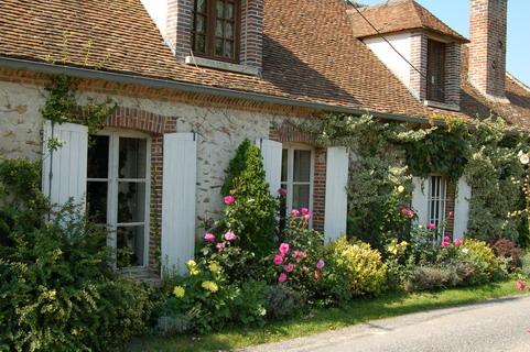 Vacances A De Sezanne Gtes Chambres DHte Location Saisonnire