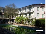 Location gîte, chambres d'hotes HOTEL LES 2G PISCINE , à 5KMS de Brive la Gaillarde dans le département Corrèze 19