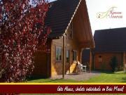 Location gîte, chambres d'hotes Le Hameau des Sources au cœur de la vallée Noble dans le département Haut Rhin 68
