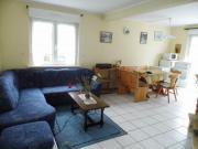 Location gîte, chambres d'hotes Gîte pour handicapé dans les Vosges du nord dans le département Bas Rhin 67