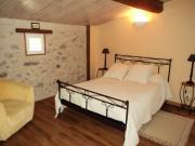 Location gîte, chambres d'hotes La Remise au sein du Pays Cathare dans le département Aude 11