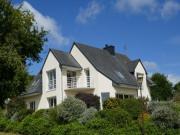 Location gîte, chambres d'hotes Maison de vacances en Baie de Morlaix, Bretagne dans le département Finistère 29