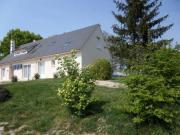 Location gîte, chambres d'hotes BIENVENUE A L'ANDRUERE dans le département Indre et Loire 37