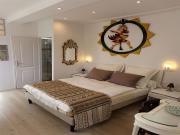 Location gîte, chambres d'hotes Chambre d'hôtes à Vence, authentique d'un village de Provence dans le département Alpes maritimes 6