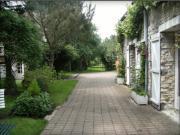 Location gîte, chambres d'hotes Chambre d'Hôtes Le Halage en bordure de canal du Loing, chemin de halage dans le département Seine et Marne 77