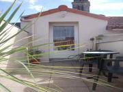 Location gîte, chambres d'hotes Chambres hotes l'eden, dans les Mauges dans le département Maine et Loire 49