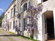 Location gîte, chambres d'hotes Chambres d'hôtes près d'Agen dans le département Lot et Garonne 47