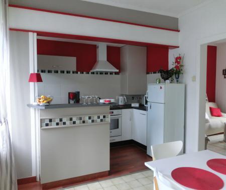 annonces location vacances morbihan le bon coin. Black Bedroom Furniture Sets. Home Design Ideas