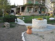 Location gîte, chambres d'hotes Gîte Canto Cigalo aux portes des Alpilles dans le département Bouches du rhône 13