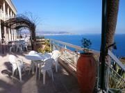 Location gîte, chambres d'hotes Des vacances de rêve sur la Côte d'Azur à la Villa Saint Camille dans le département Alpes maritimes 6