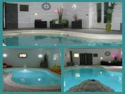 Région Basse Normandie | Gîtes | chambres d\'hôte | Location ...