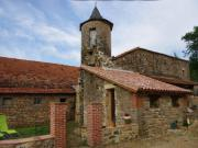 Location gîte, chambres d'hotes Chambre d'hôtes de charme à st antonin noble val dans le département Tarn et Garonne 82