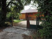 Location gîte, chambres d'hotes Chez Sergio, ancienne ferme bressanne  dans le département Ain 1