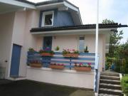 Location gîte, chambres d'hotes  L'Abri Côtier Lugrinois près EVIAN LES BAINS dans le département Haute Savoie 74