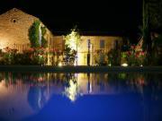 Location gîte, chambres d'hotes LA PASTORALE EN PROVENCE  dans le département Vaucluse 84