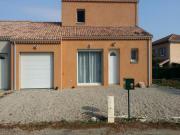 Location gîte, chambres d'hotes Chambre a louer, calme a 15 min. gare tgv, 2 min. autoroute dans le département Drôme 26