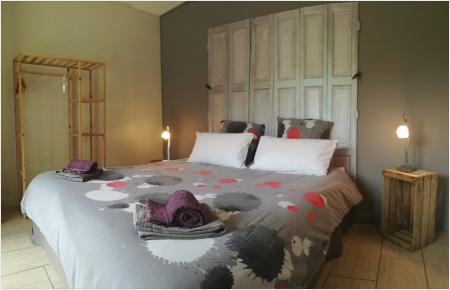 Vacances proche de Rocamadour G tes chambres d h´te Location