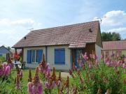 Location gîte, chambres d'hotes Maison au bord du Lac du DER dans le département Marne 51