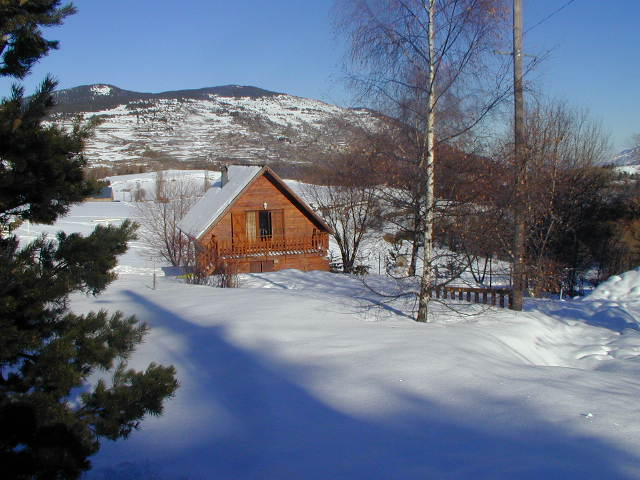 location ski 8 personnes pyrenees