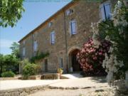 Location gîte, chambres d'hotes SUD ARDECHE - Locations avec grande piscine Entre Provence et Cévennes dans le département Ardèche 7