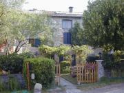 Location gîte, chambres d'hotes Le Relais du Temple, entre le massif du Vercors et la belle Drôme provençale dans le département Drôme 26