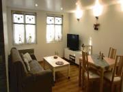 Location gîte, chambres d'hotes Appartement gîte Strasbourg Krutenau dans le département Bas Rhin 67