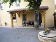 Location gîte, chambres d'hotes Gite en PERIGORD NOIR, 1 km grotte de LASCAUX dans le département Dordogne 24