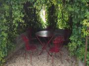 Location gîte, chambres d'hotes Maison de vacances, châteaux de la Loire a 20 min dans le département Loir et Cher 41
